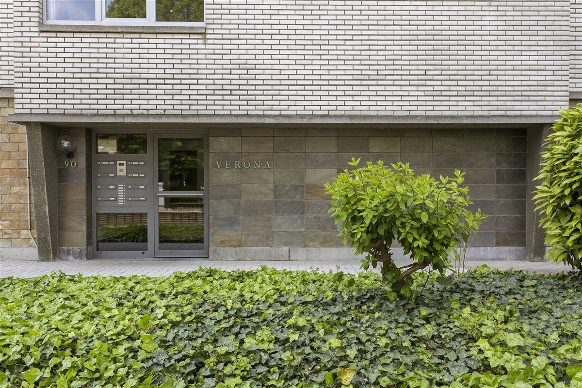 Foto 21 : Appartement te 2600 BERCHEM (België) - Prijs € 207.000