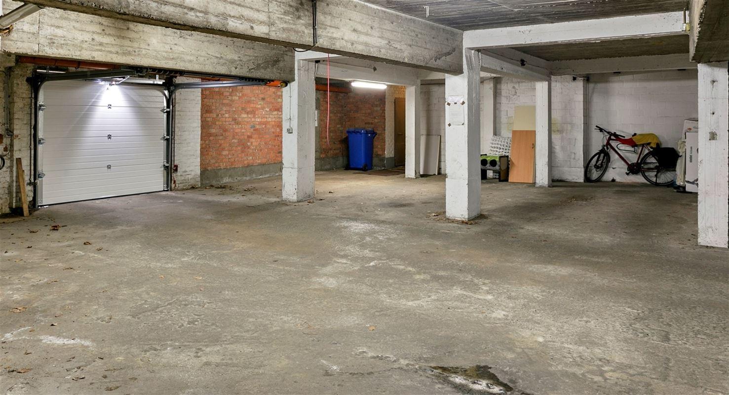 Foto 23 : Appartement te 2600 BERCHEM (België) - Prijs € 207.000