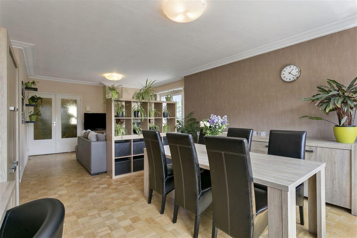 Foto 2 : Appartement te 2600 BERCHEM (België) - Prijs € 207.000