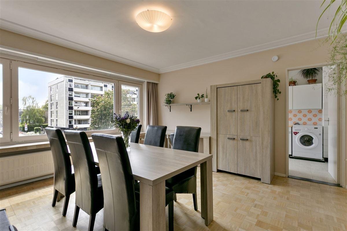 Foto 4 : Appartement te 2600 BERCHEM (België) - Prijs € 207.000