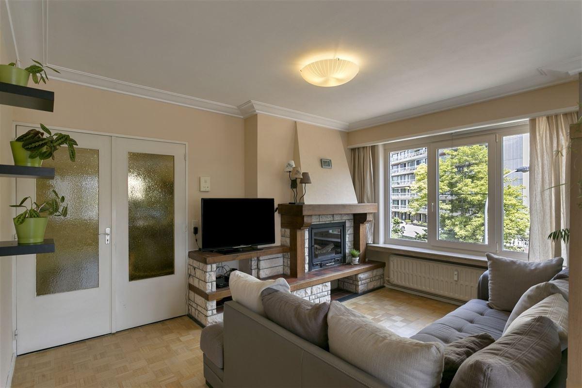 Foto 5 : Appartement te 2600 BERCHEM (België) - Prijs € 207.000