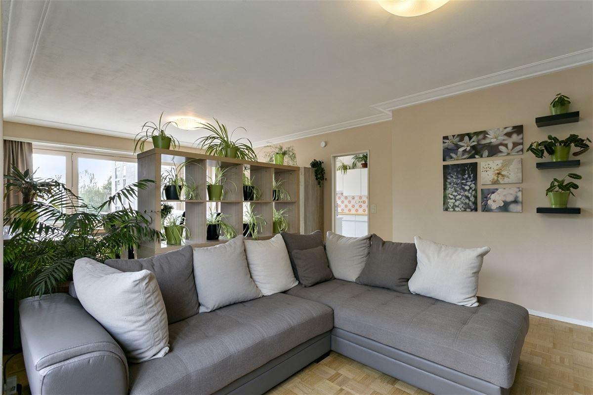 Foto 6 : Appartement te 2600 BERCHEM (België) - Prijs € 207.000
