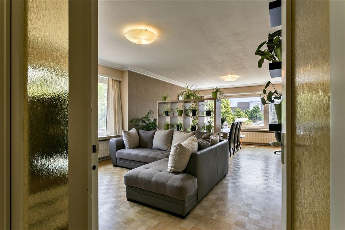 Foto 7 : Appartement te 2600 BERCHEM (België) - Prijs € 207.000