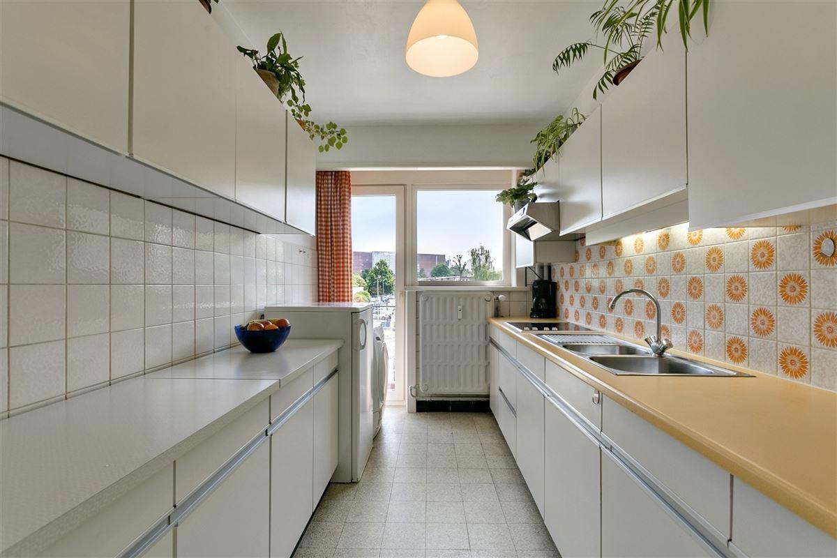 Foto 8 : Appartement te 2600 BERCHEM (België) - Prijs € 207.000