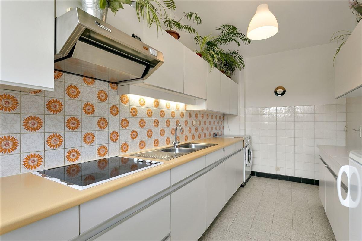 Foto 9 : Appartement te 2600 BERCHEM (België) - Prijs € 207.000