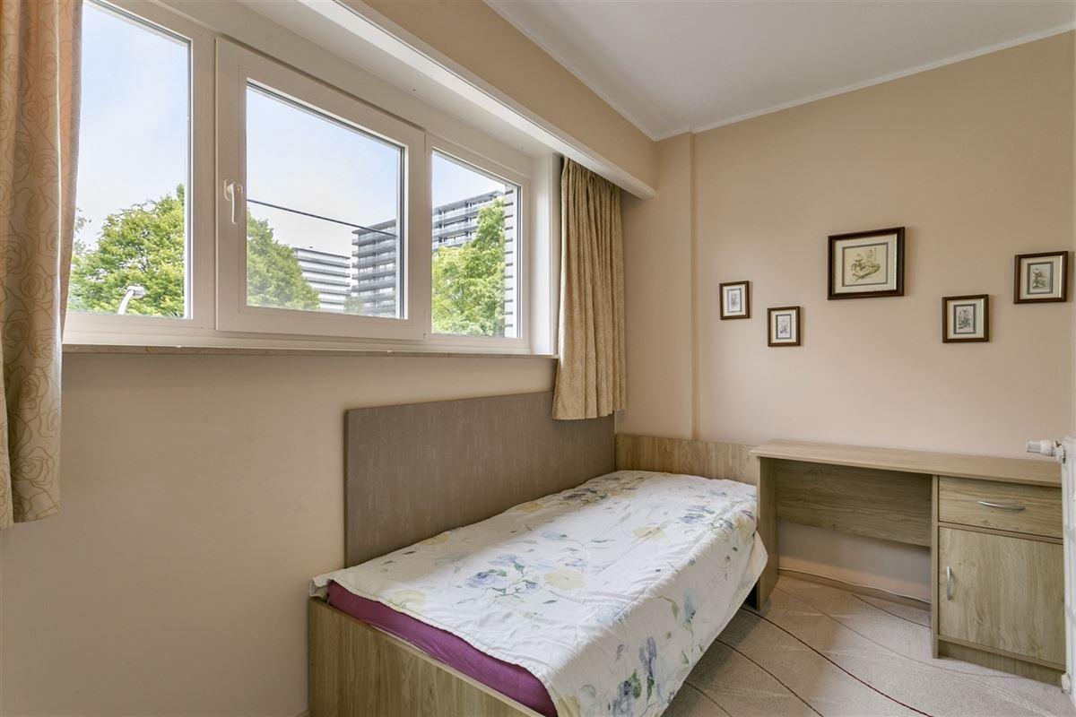 Foto 10 : Appartement te 2600 BERCHEM (België) - Prijs € 207.000