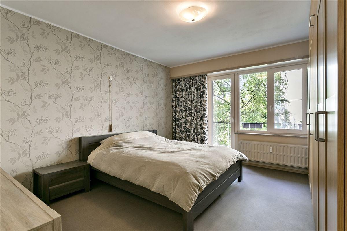 Foto 12 : Appartement te 2600 BERCHEM (België) - Prijs € 207.000