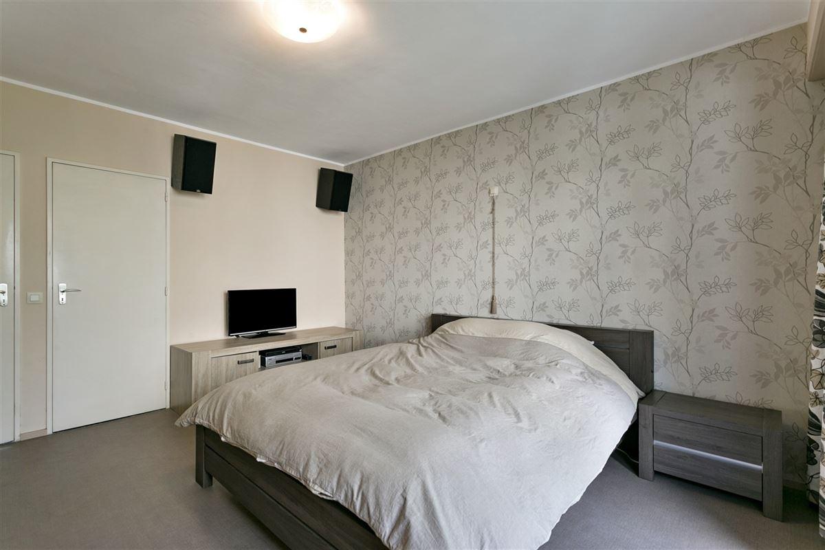 Foto 13 : Appartement te 2600 BERCHEM (België) - Prijs € 207.000