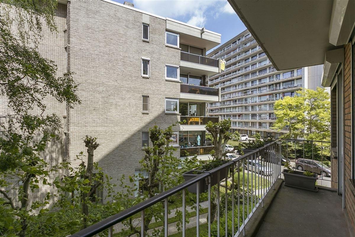 Foto 14 : Appartement te 2600 BERCHEM (België) - Prijs € 207.000