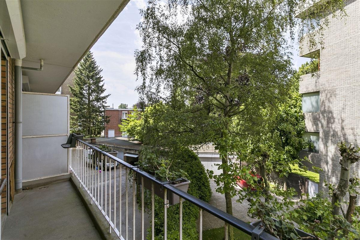 Foto 15 : Appartement te 2600 BERCHEM (België) - Prijs € 207.000