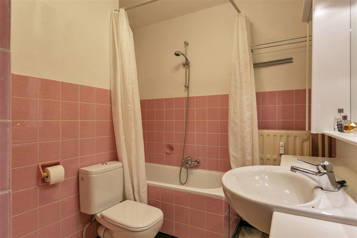 Foto 16 : Appartement te 2600 BERCHEM (België) - Prijs € 207.000