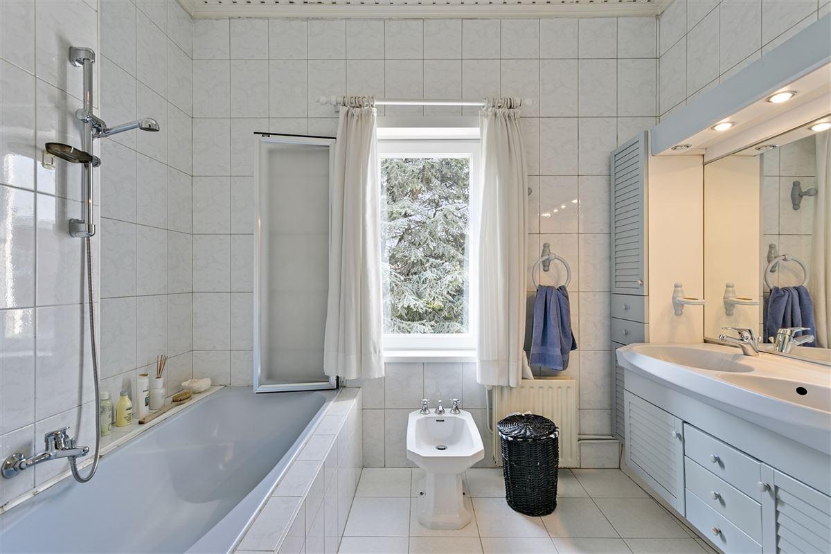 Foto 17 : Bel-etage te 2610 WILRIJK (België) - Prijs € 345.000