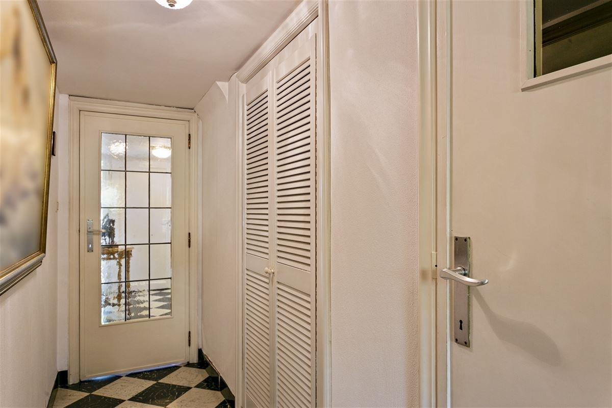 Foto 19 : Bel-etage te 2610 WILRIJK (België) - Prijs € 345.000