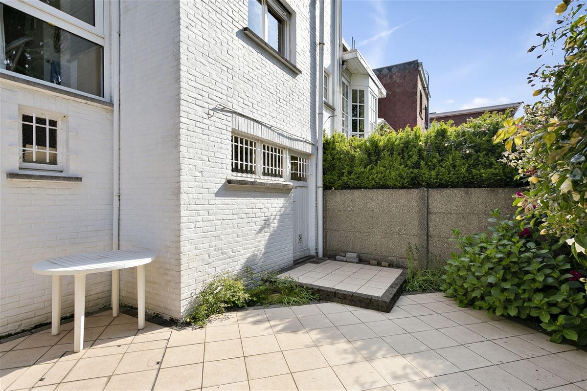 Foto 21 : Bel-etage te 2610 WILRIJK (België) - Prijs € 345.000