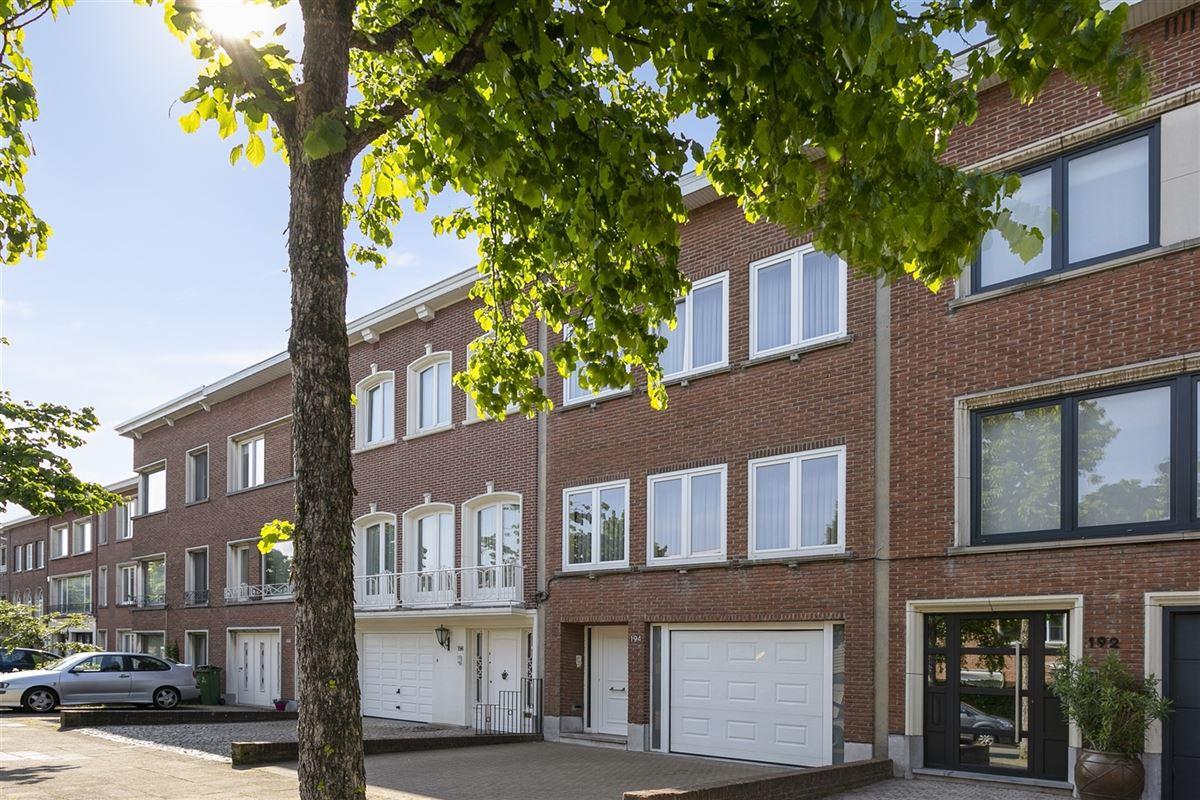 Foto 22 : Bel-etage te 2610 WILRIJK (België) - Prijs € 345.000