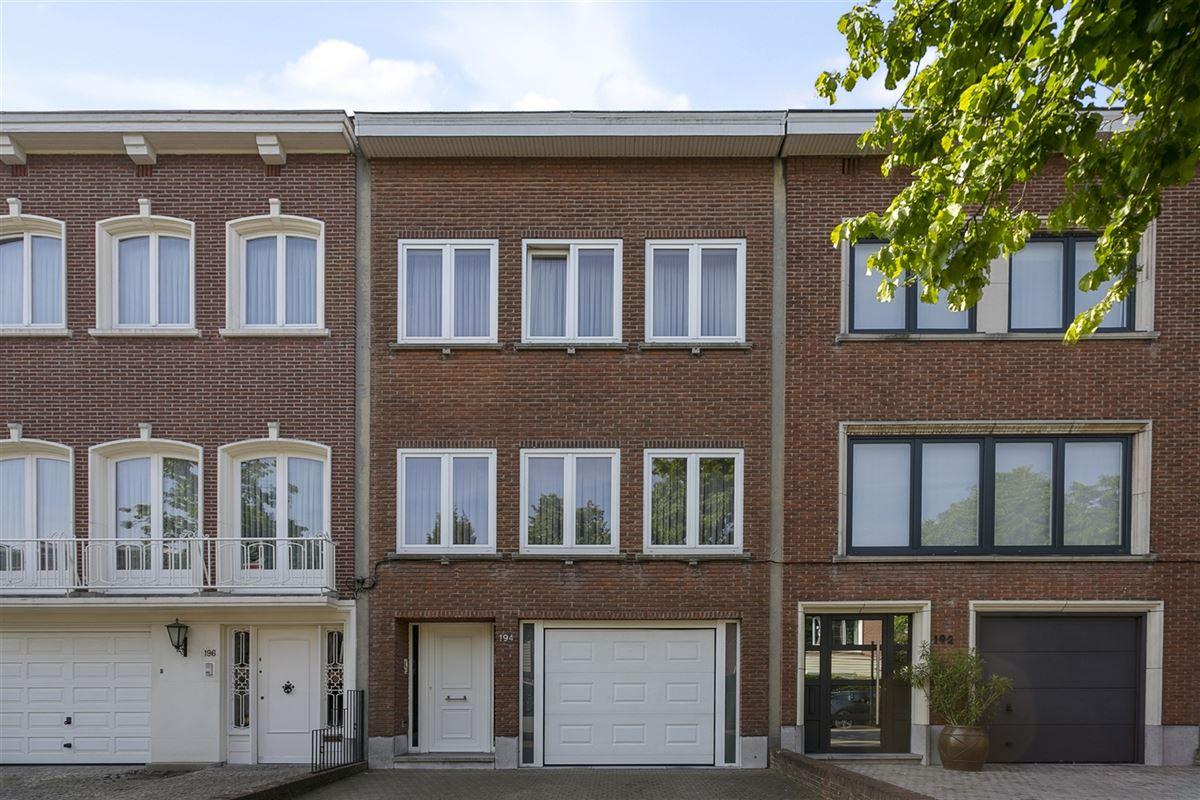 Foto 1 : Bel-etage te 2610 WILRIJK (België) - Prijs € 345.000