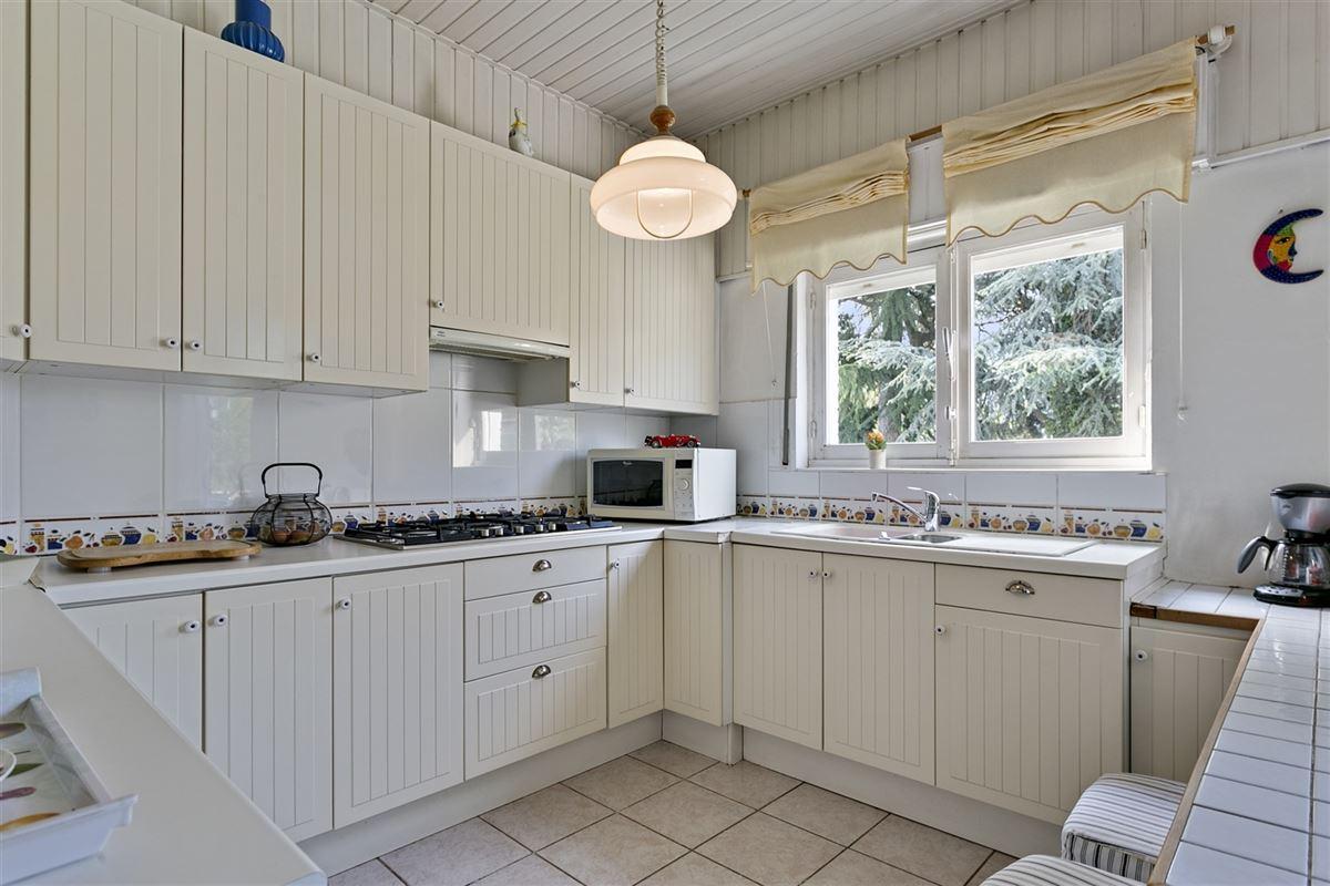 Foto 3 : Bel-etage te 2610 WILRIJK (België) - Prijs € 345.000