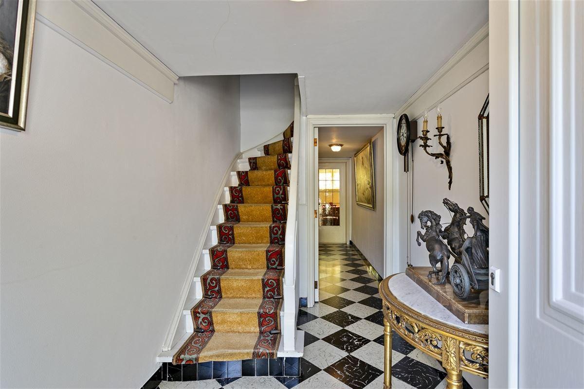 Foto 4 : Bel-etage te 2610 WILRIJK (België) - Prijs € 345.000