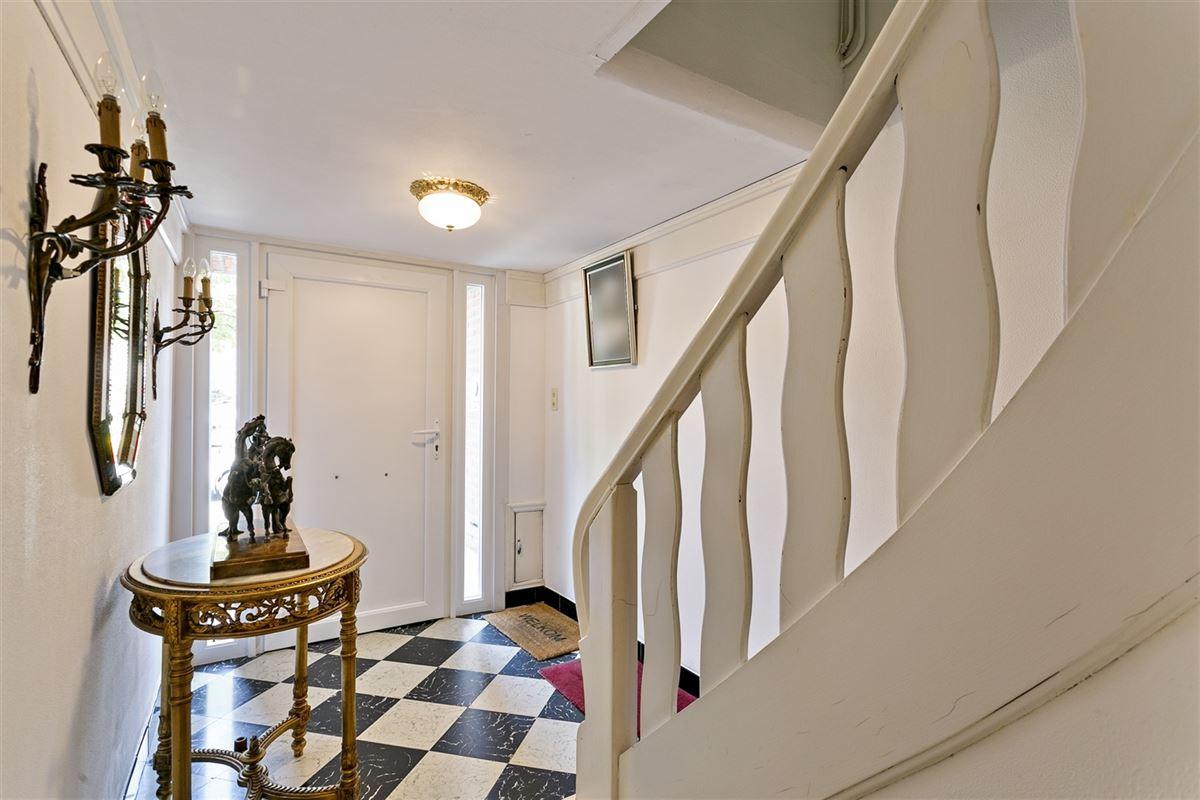 Foto 5 : Bel-etage te 2610 WILRIJK (België) - Prijs € 345.000