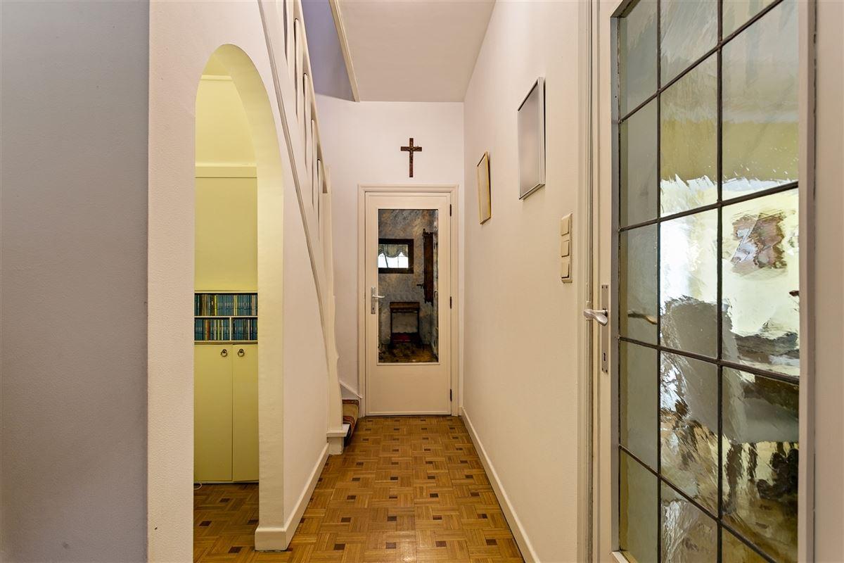 Foto 10 : Bel-etage te 2610 WILRIJK (België) - Prijs € 345.000