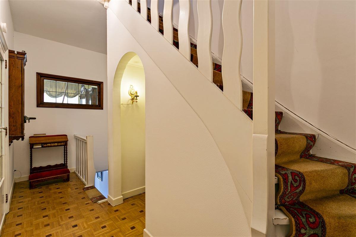 Foto 11 : Bel-etage te 2610 WILRIJK (België) - Prijs € 345.000