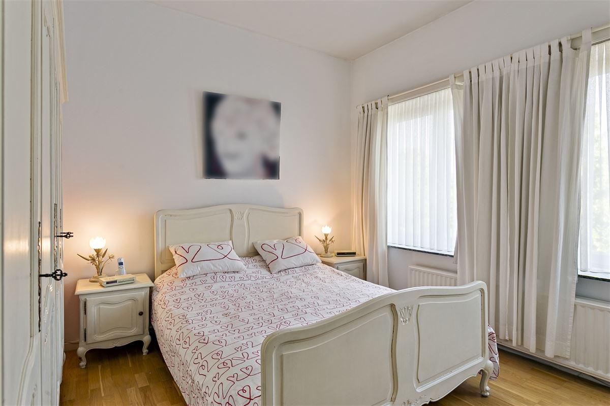 Foto 12 : Bel-etage te 2610 WILRIJK (België) - Prijs € 345.000