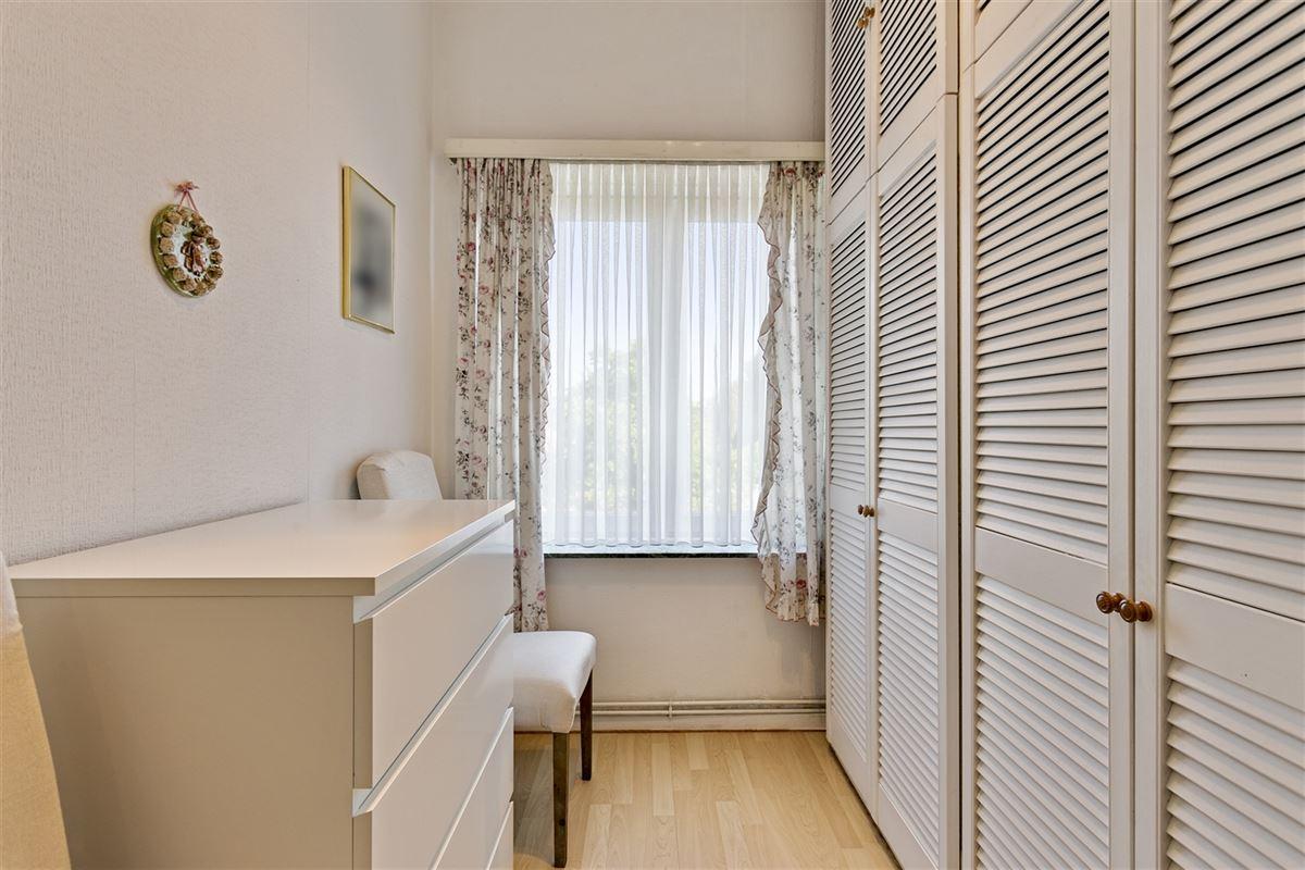 Foto 14 : Bel-etage te 2610 WILRIJK (België) - Prijs € 345.000
