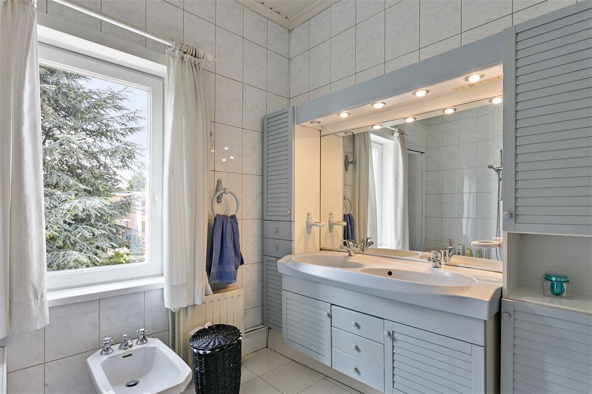 Foto 16 : Bel-etage te 2610 WILRIJK (België) - Prijs € 345.000