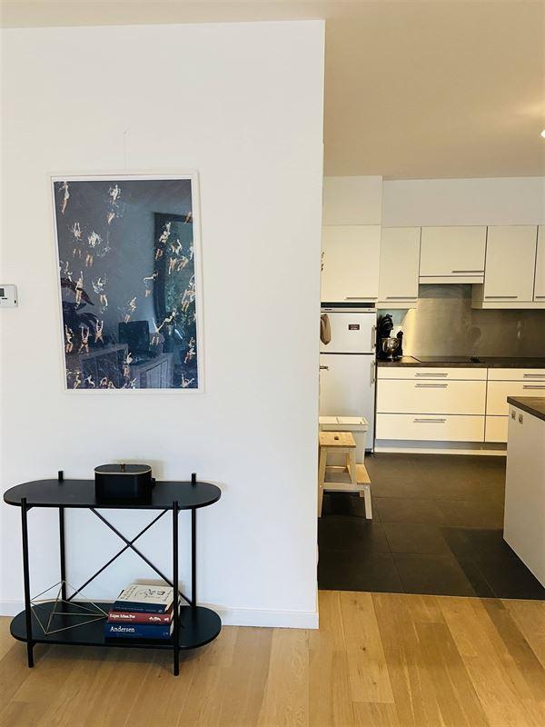 Foto 8 : Appartement te 2600 BERCHEM (België) - Prijs € 850