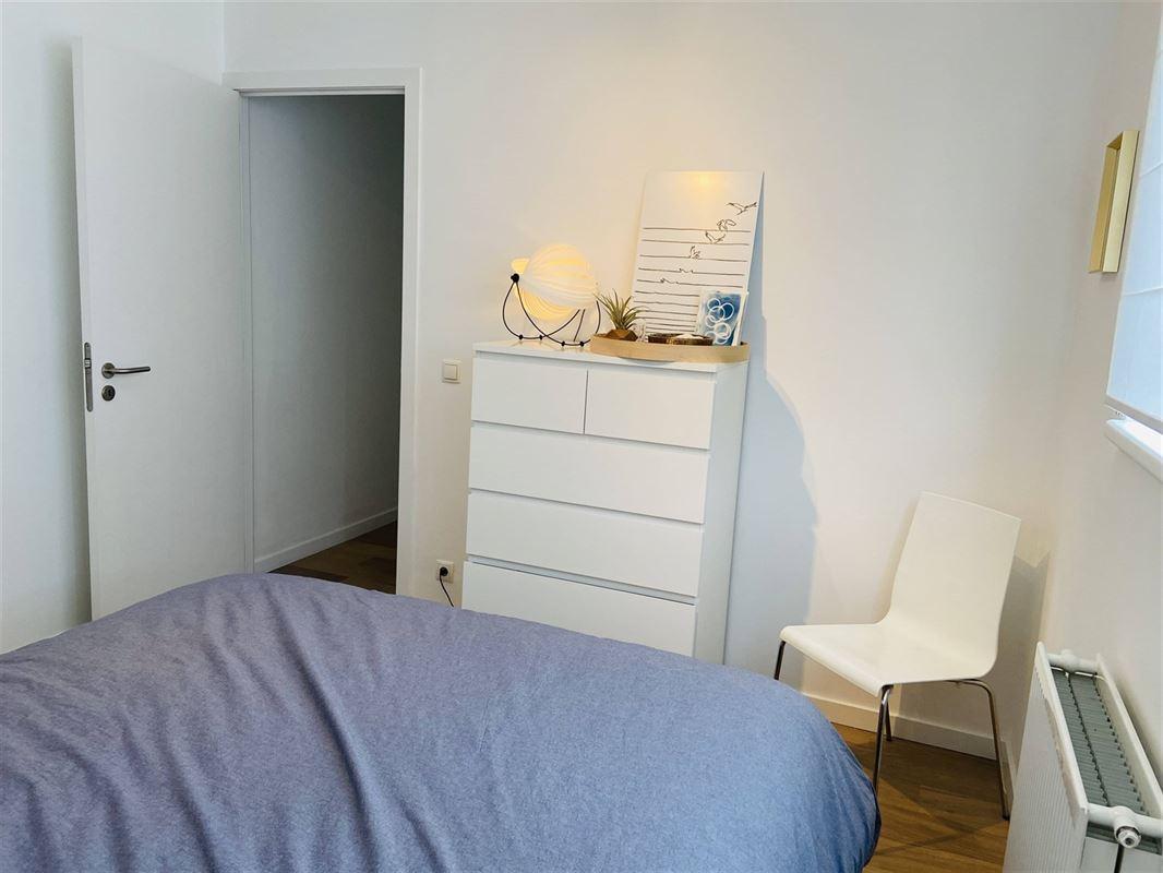 Foto 12 : Appartement te 2600 BERCHEM (België) - Prijs € 850