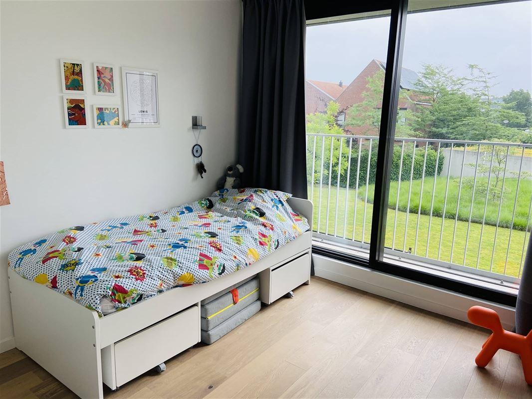 Foto 13 : Appartement te 2600 BERCHEM (België) - Prijs € 850
