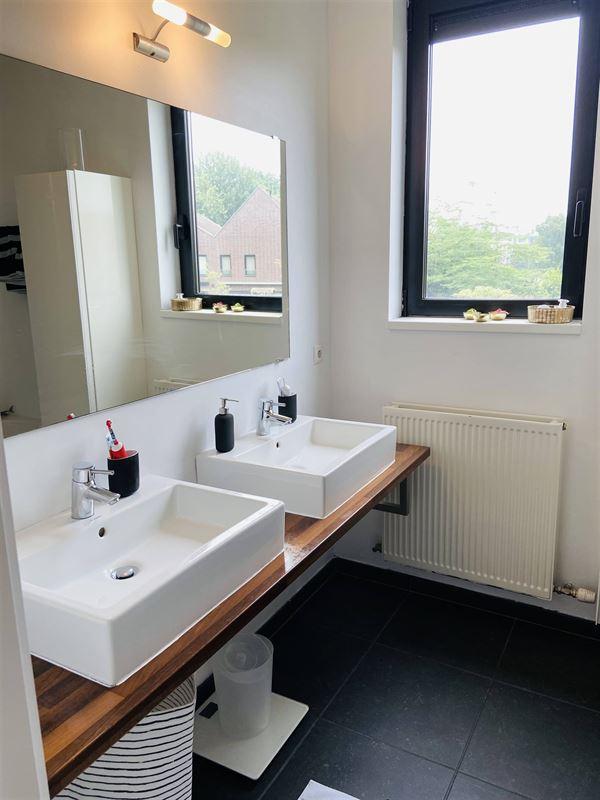 Foto 15 : Appartement te 2600 BERCHEM (België) - Prijs € 850