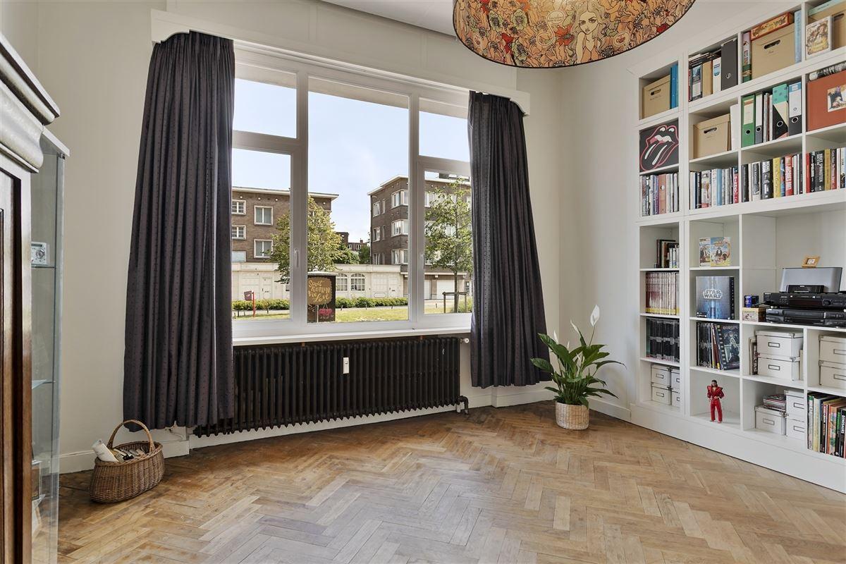 Foto 17 : appartement met tuin te 2600 BERCHEM (België) - Prijs € 190.000
