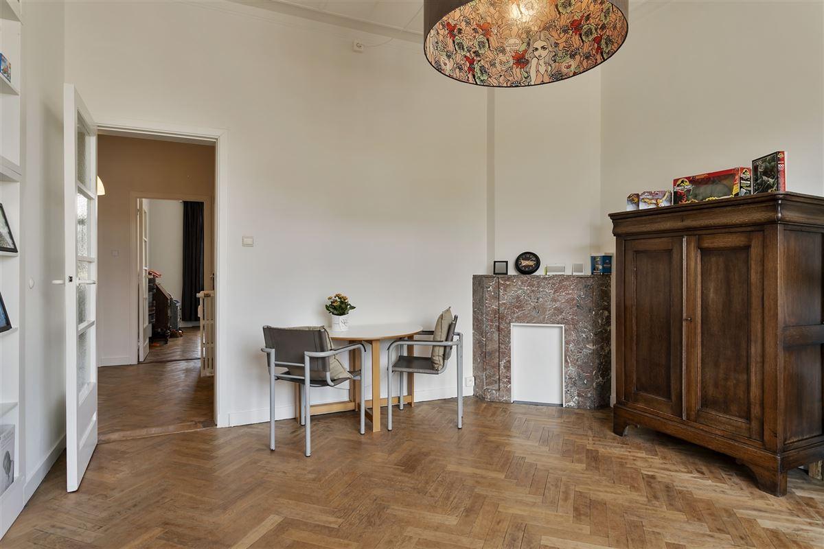 Foto 18 : appartement met tuin te 2600 BERCHEM (België) - Prijs € 190.000