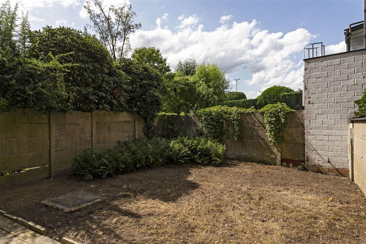 Foto 3 : appartement met tuin te 2600 BERCHEM (België) - Prijs € 190.000