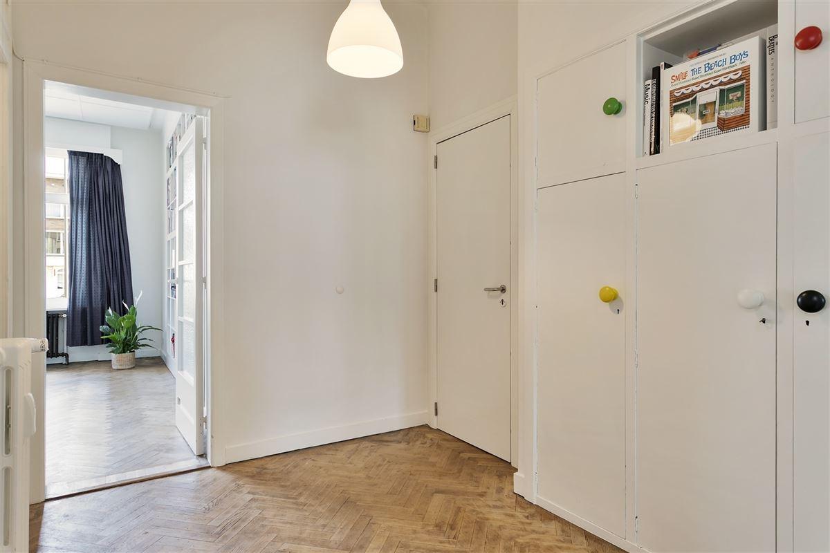 Foto 5 : appartement met tuin te 2600 BERCHEM (België) - Prijs € 190.000