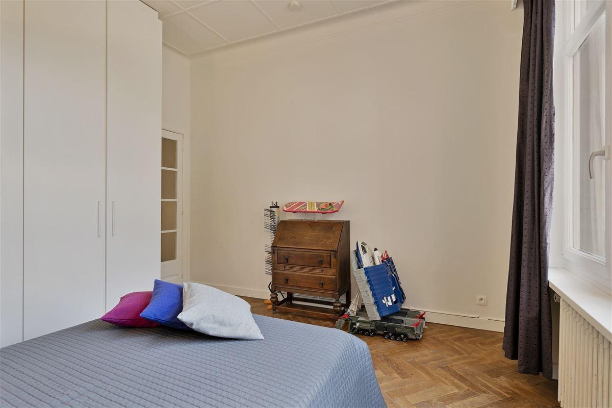 Foto 13 : appartement met tuin te 2600 BERCHEM (België) - Prijs € 190.000