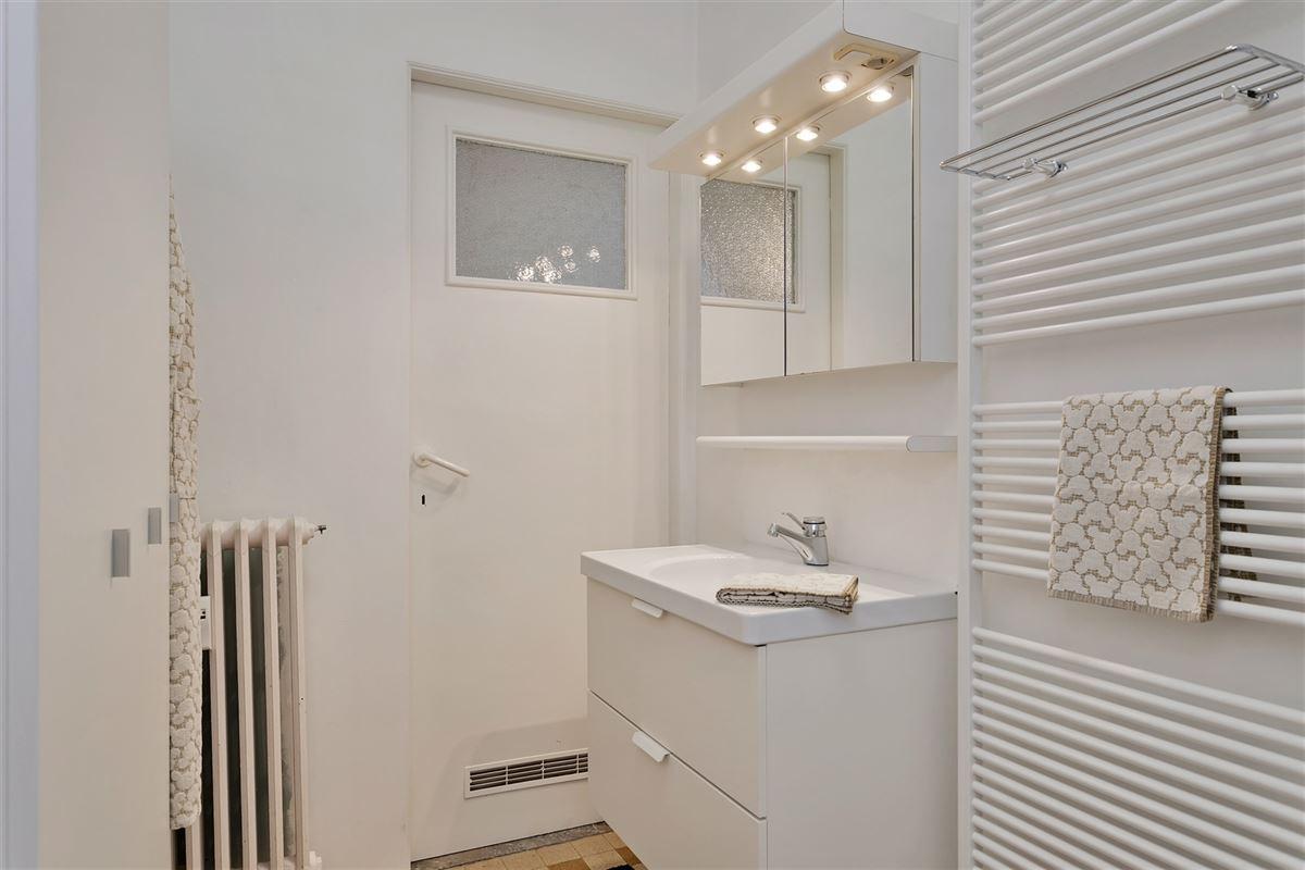 Foto 15 : appartement met tuin te 2600 BERCHEM (België) - Prijs € 190.000