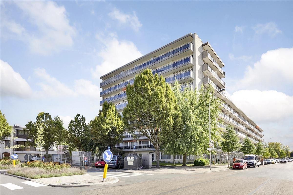 Foto 20 : Appartement te 2610 WILRIJK (België) - Prijs € 225.000