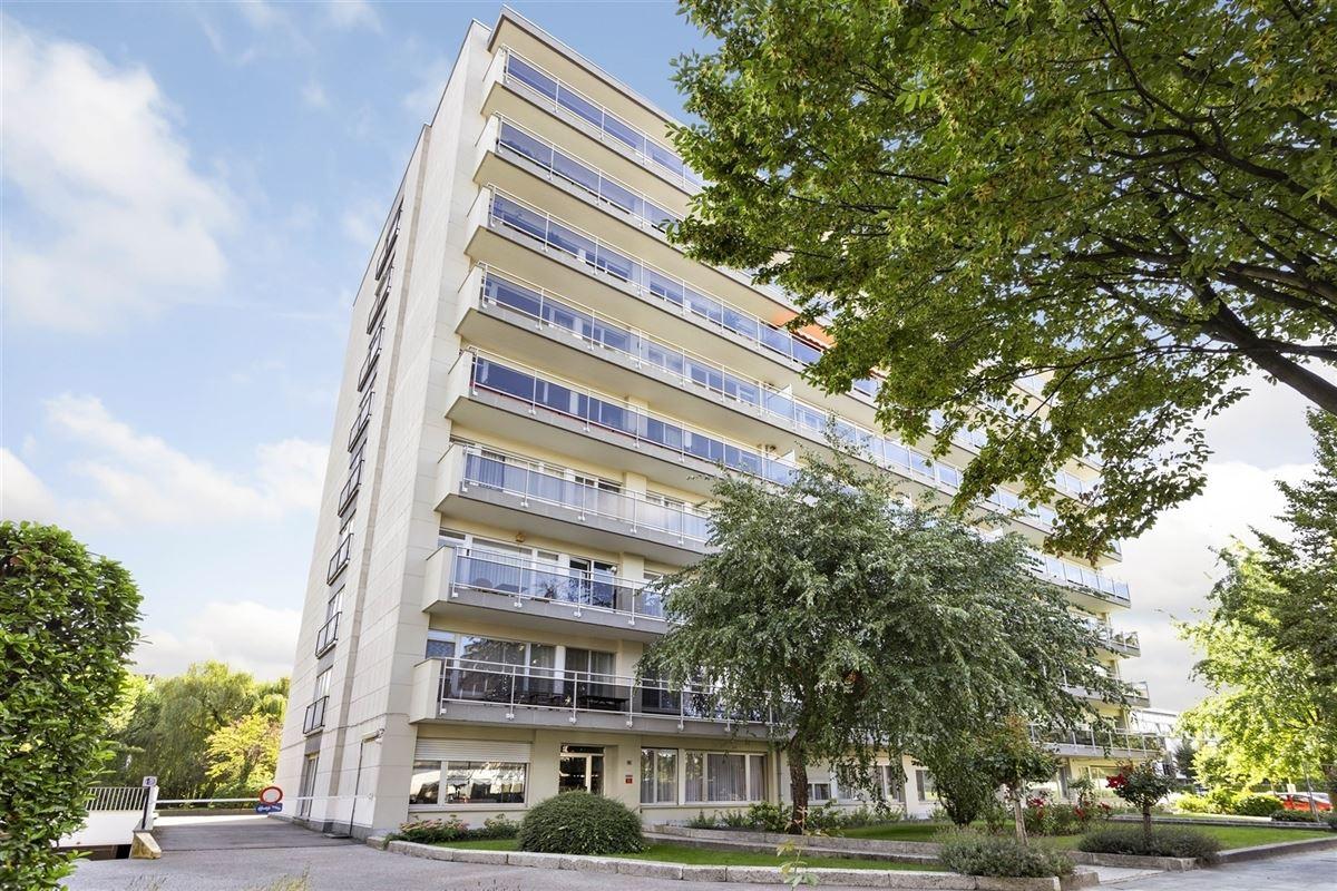 Foto 1 : Appartement te 2610 WILRIJK (België) - Prijs € 195.000
