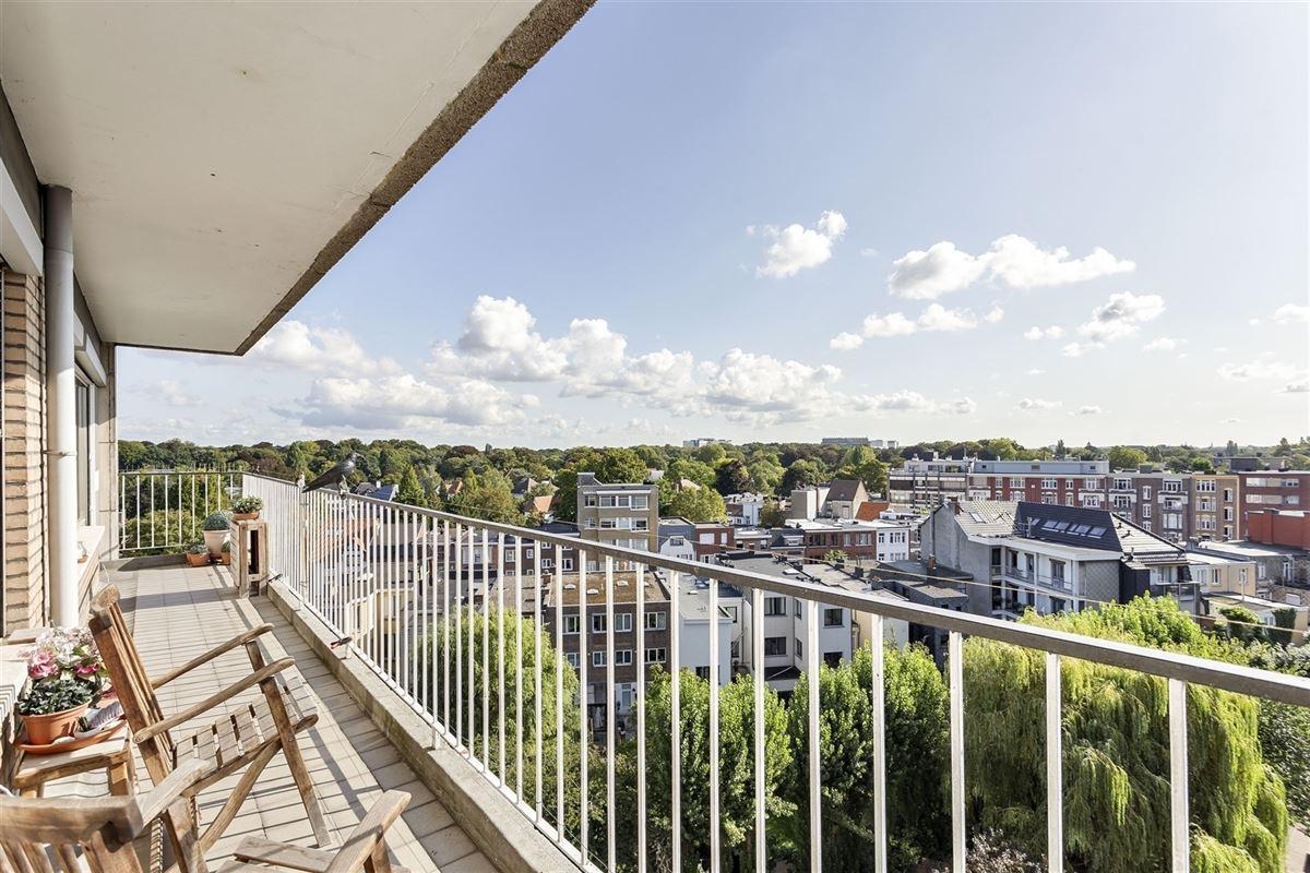 Foto 2 : Appartement te 2610 WILRIJK (België) - Prijs € 195.000