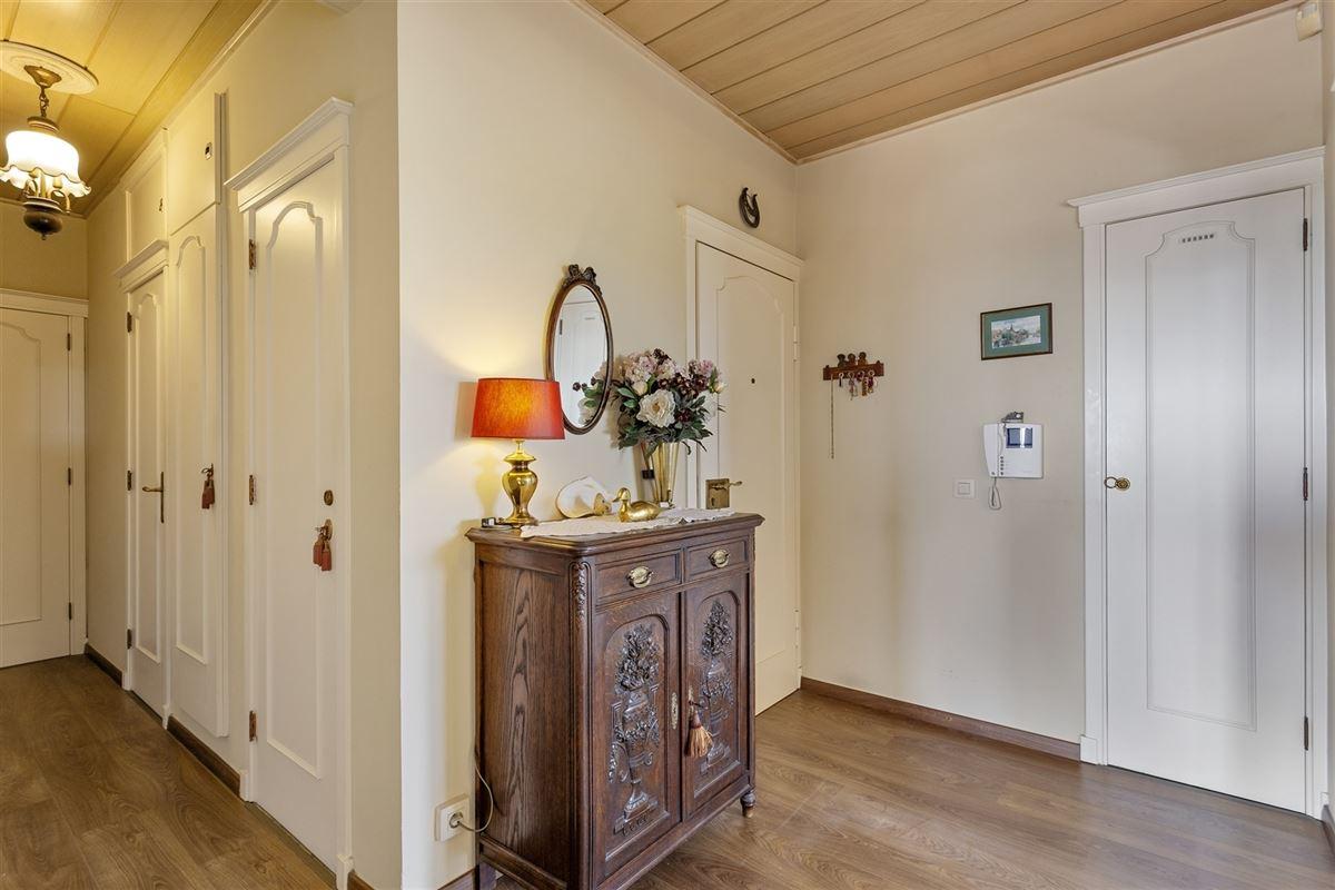 Foto 4 : Appartement te 2610 WILRIJK (België) - Prijs € 215.000