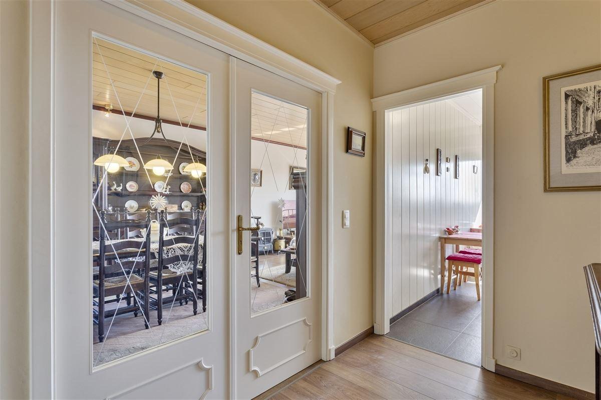 Foto 5 : Appartement te 2610 WILRIJK (België) - Prijs € 215.000