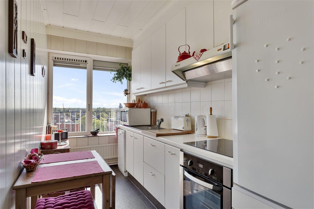 Foto 6 : Appartement te 2610 WILRIJK (België) - Prijs € 215.000