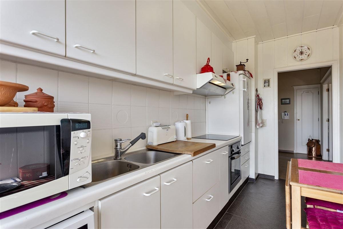 Foto 7 : Appartement te 2610 WILRIJK (België) - Prijs € 195.000