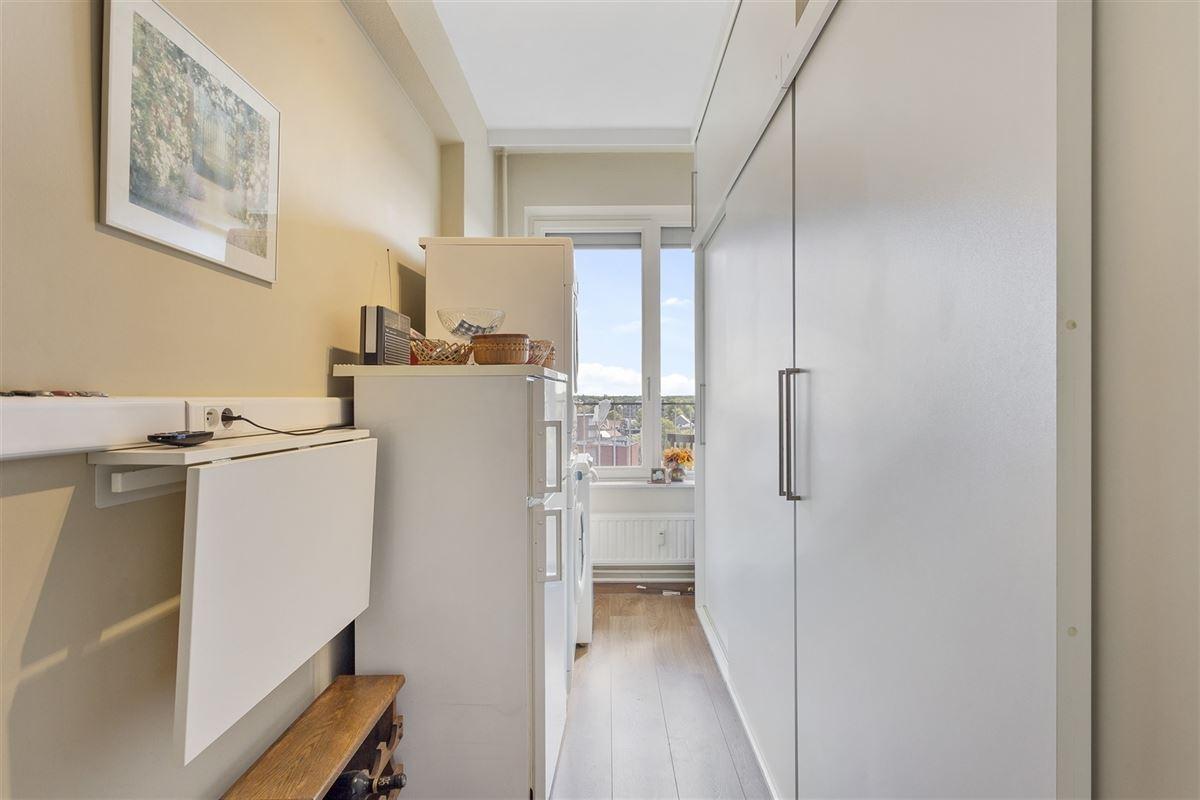Foto 8 : Appartement te 2610 WILRIJK (België) - Prijs € 195.000