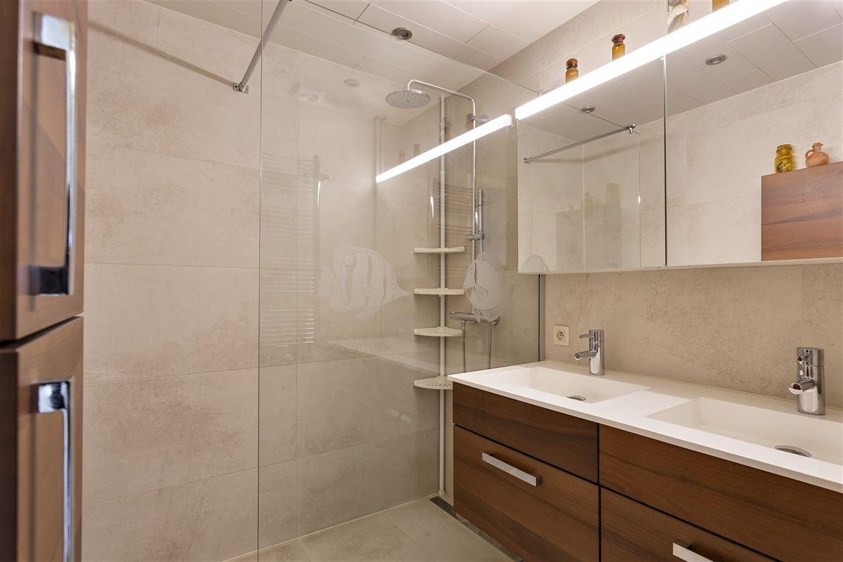 Foto 9 : Appartement te 2610 WILRIJK (België) - Prijs € 215.000