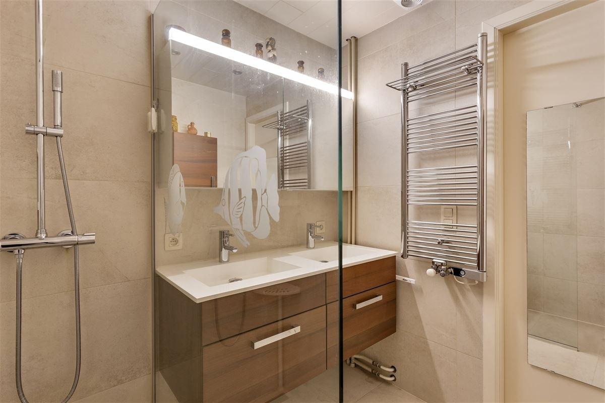 Foto 10 : Appartement te 2610 WILRIJK (België) - Prijs € 195.000