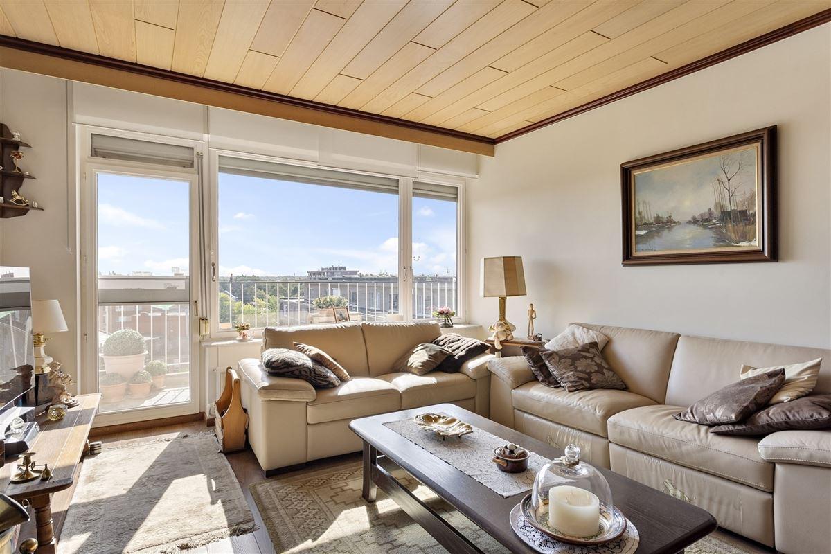 Foto 11 : Appartement te 2610 WILRIJK (België) - Prijs € 195.000