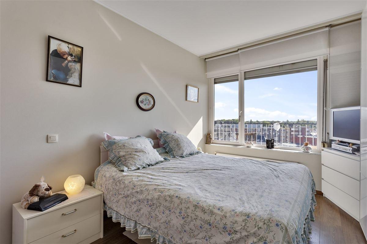 Foto 12 : Appartement te 2610 WILRIJK (België) - Prijs € 215.000